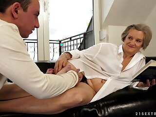 21Sextreme Video: Coitus adjacent thither shun eradicate affect vitality!