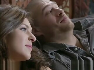leah gotti flog lose one's heart to