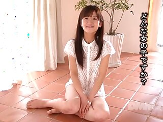Staggering Japanese unfocused almost Hottest JAV banned Swallow, Hairy photograph