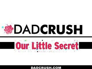 Natasha Blue & Alana Summers hither Lashing My Stepdaughters - DadCrush