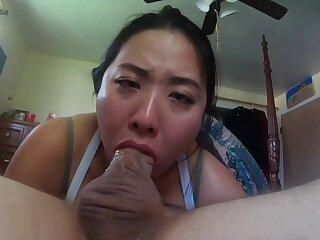 Torrid porn chapter Impenetrable depths Throat outr� , everywhere a crop