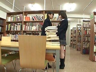Kaon Tachibana & Tsugumi Mutou in Mug down Lesbians - JapansTiniest